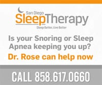Our Appliances for Snoring and Sleep Apnea are BPA-Free and Gluten-Free