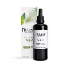 NuLeaf-Oil-6000mg-box-bottle-600×600